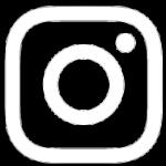 Instagram Sinensis